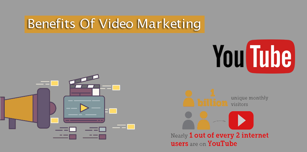 video-marketing-service-in-bd